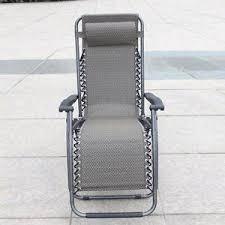 Folding Chaise Lounge Chair Folding Lounge Chair Ebay