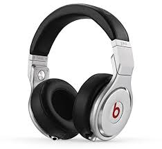 wireless beats black friday 2017 amazon com beats pro over ear wired headphone gunmetal aluminum