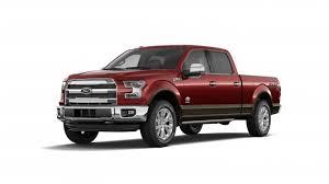 ford f1 50 truck 2015 ford f 150 drive autoweek