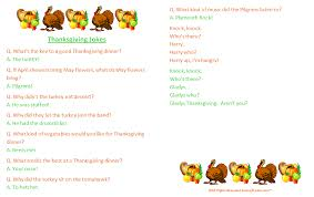 thanksgiving knock knock jokes exprimartdesign