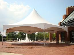 Ohio Tents Tables Chairs Columbus Oh Party Tent Rentals