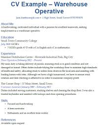 example of cover letter relocation best resumes curiculum vitae