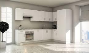 cuisine complete pas cher avec electromenager cuisine plete pas cher avec electromenager complete complet