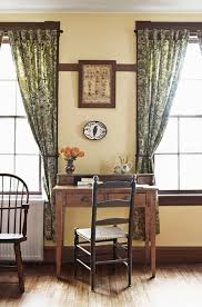 Country Living Home Decor 97 Best Home Offices Images On Pinterest Office Ideas House