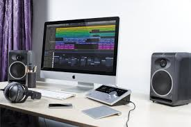 Best Budget Home Recording Studio Setup Youtube Create Your Own Home Recording Studio