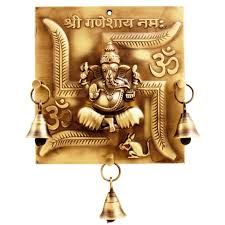 Swastik Decoration Pictures Swastik Ganesh Ji Plus Point