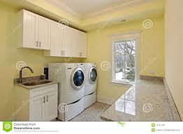 Decorate Laundry Room by Laundry Room Compact Luxury Laundry Room Decor Image Of Laundry