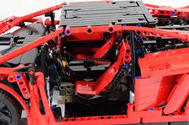 Lamborghini Gallardo Super Trofeo - lamborghini gallardo super trofeo stradale bricksafe