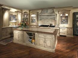 country style kitchen islands country style kitchen cabinets phaserle com