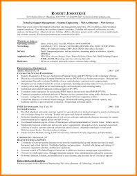 systems engineering resume 10 system engineer resume quit job letter