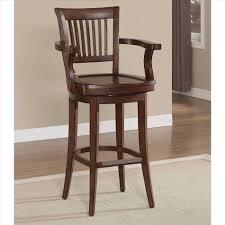 dark oak bar stools wooden bar stool designs sofa cope
