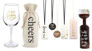 wine gift ideas gifts for wine wine gifts wine gift ideas