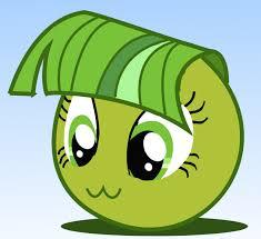 Two Peas In A Pod Meme - image two peas in a pod by blueshift png my little pony fan