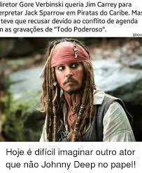 Jack Sparrow Memes - 25 best memes about sparrow sparrow memes