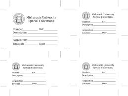 printable halloween specimen jar labels propnomicon miskatonic university specimen labels