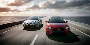 american toyota 2018 toyota camry in new castle price toyota