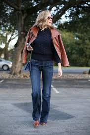 casual professional what to wear to your casual workplace memorandum nyc fashion