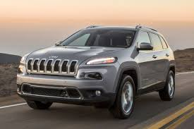used 2016 jeep cherokee suv pricing for sale edmunds
