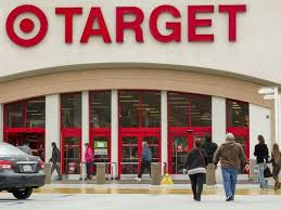 target corp black friday failures 4 things target u0027s new ceo brian cornell needs to do