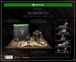 Greenshade Ce Treasure Map The Elder Scrolls Online U0027s Morrowind Expansion Detailed