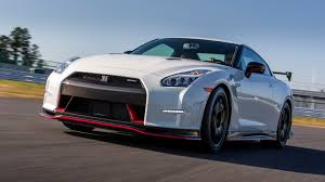 gtr nissan wallpaper photo collection nismo wallpapers 1920x1080