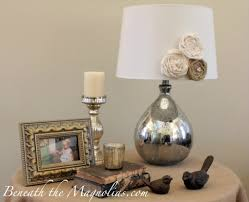 Mercury Glass Pendant Light Lighting Mercury Glass Table Lamp Mercury Glass Sale Mercury