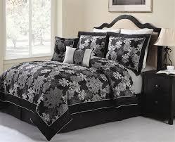 King Black Comforter Set 39 Best Bedroom Interior Design Images On Pinterest Bedroom