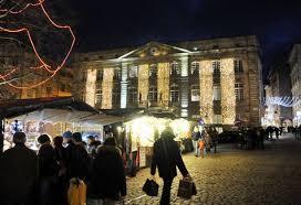 chambre du commerce et de l artisanat site officiel de la mairie du puy en velay acheter au puy en velay