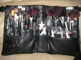 makeup artist belt edmonton makeup artists makeup brush tool belt