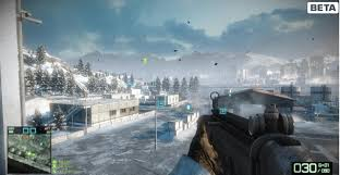 Battlefield Bad Company 2 Battlefield Bad Company 2 Preview U2013 The Rumble Pack