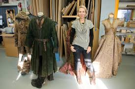 of thrones costumes deciphering the messages in of thrones costumes