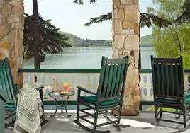 Fireplace And Patio Store Pittsburgh by Take A Deep Breath At Historic Lake Pointe Inn Pittsburgh Post