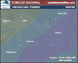 thanksgiving travel weather thanksgiving travel forecast east coast page 3 bootsforcheaper com