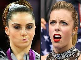ashley wagner s disappointed face achieves internet fame people com