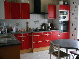 prix moyen d une cuisine uip prix d une cuisine nolte prix d une cuisine nolte cuisiniste