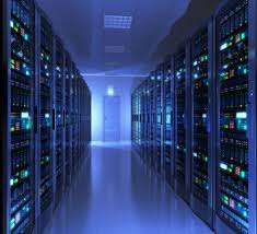 big data decision support analytics