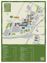 University Of Utah Parking Map by Maps U2013 Ucas