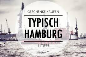 hochzeitsgeschenke hamburg 2017 kreative hochzeit ideen - Hochzeitsgeschenke Hamburg