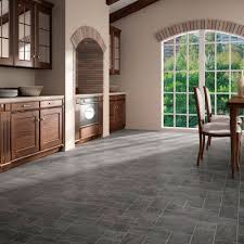 Laminate Tile Floor Tile Effect Laminate Flooring Tiles From Just 12 69 M Discount