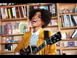 Tiny Desk Concert Making Movies 93 Best Songs For Sharing Images On Pinterest Music Music
