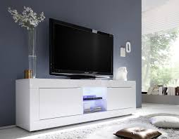 White Gloss Furniture White Gloss Furniture Uk Descargas Mundiales Com