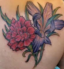 great flower pictures part 43 tattooimages biz