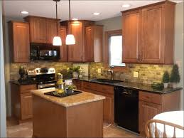 kitchen black and white kitchen cabinets can you paint kitchen