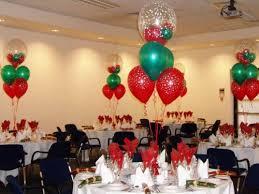wedding balloon arches uk christmas wedding decoration ideas with balloons