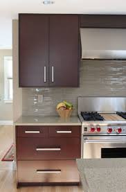contemporary kitchen backsplash ideas 71 exciting kitchen backsplash trends to inspire you home