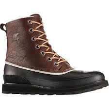 s winter hiking boots size 12 s hiking boots waterproof hiking boots moosejaw com