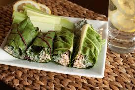 where to buy paleo wraps keto sandwiches and wraps healthful pursuit