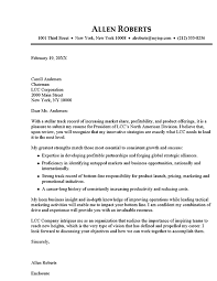 sample cover letter for job application assistant professor best