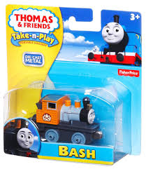 Thomas The Train Twin Sheet Set by Amazon Com Fisher Price Thomas The Train Take N Play Bash Toys