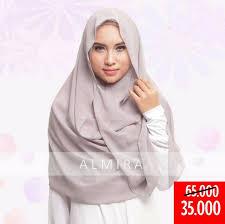 Kerudung Murah 085647700174 i supplier jilbab kerudung murah tangan pertama